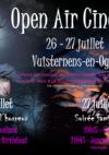 Affiche Société de développement de Vuisternens-en-Ogoz