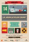 Affiche du JPC nadamouth