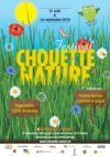 Affiche Festival Chouette Nature 2019