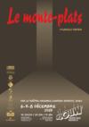 Le Monte-Plats Théâtre WAOUW - Patrick Burnens