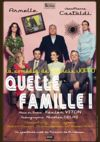 Quelle Famille