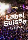 Label Suisse Festival - Lausanne