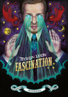 Byron Leon - Fascination Byron Leon
