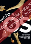 Musée de Saint-Imier, ID3A.ch
