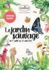 Le Jardin Sauvage, exposition gratuite chez Schilliger à Gland Schilliger Garden Centre