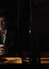 Bruno Gomes Perreira  pianiste