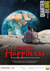 Exposition Global Happiness