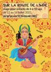 flyer stage association nateshwar