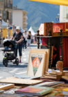 Photoval.ch