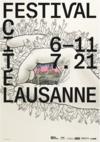 Festival de la Cité 2021