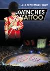 Avenches Tattoo 2022 Avenches Tattoo