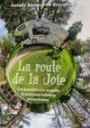 Route de la joie Isabelle Alexandrine Bourgeois